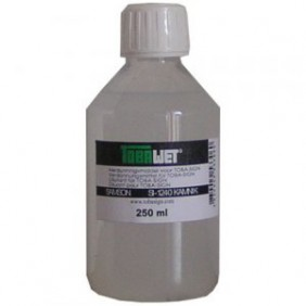 Diluant TOBAWET 250 ml