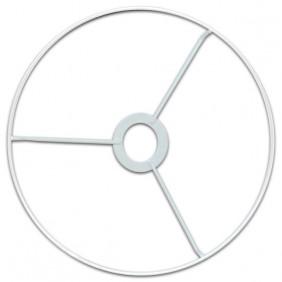 Circular Lampshade Utility Ring - E27