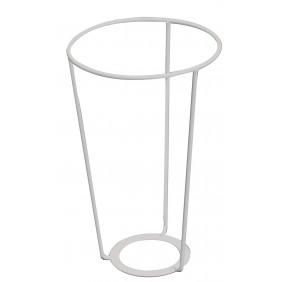 Cone Shape Lampshade Utility Ring - E27