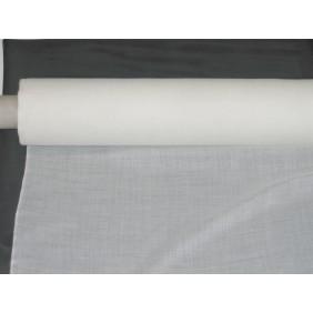 Etamine de laine / laine et soie - Au mètre
