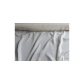Tissus de soie PREMIUMS- tissés et apprêtés en France