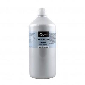 Serti à l'eau pour soie H Dupont - Tube 30 ml