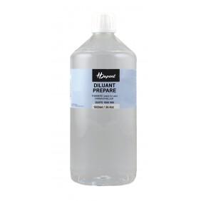 Diluant préparé - H Dupont