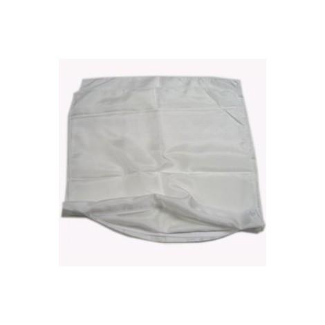Housse de coussin- coton 100%