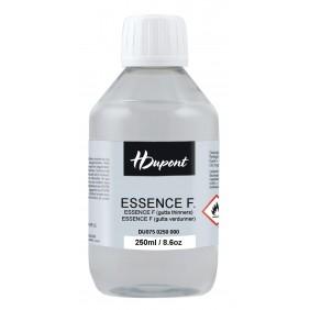 Essence F H Dupont