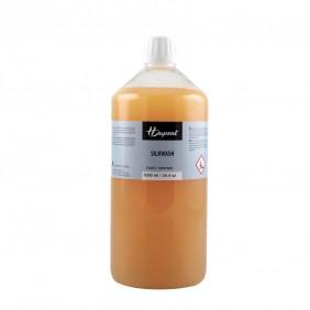 Silkwash - H Dupont
