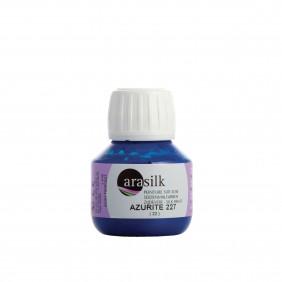 azurite 227