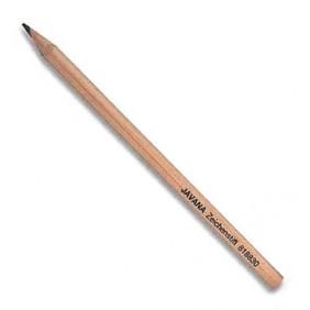 Crayon dessin disparaissant au lavage