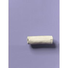 Plumier 100% coton naturel