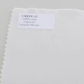 Crêpe12