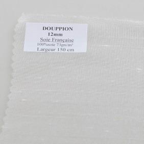 doupion