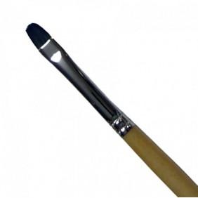 Pinceau MANET Elite bombé - série 974