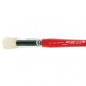 MANET Stencil Brush - 164 Serie