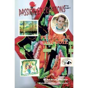 passion creation 14