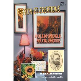 passion creation 15