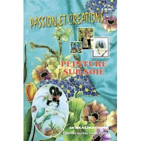 passion creation 16