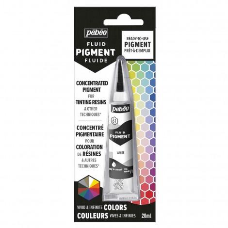 Pigment liquide Pébéo - 20ml