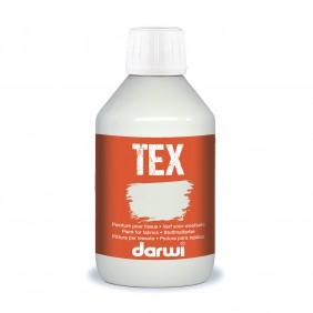 TEX darwi