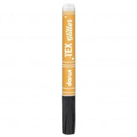 darwi Tex Glitter Markers 2 mm