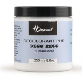 DECO-RECO - Décolorant pur - H Dupont