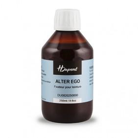 H-Dupont Alter Ego Liquid Fixative